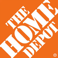 home depot espp computershare